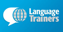 Language Trainers